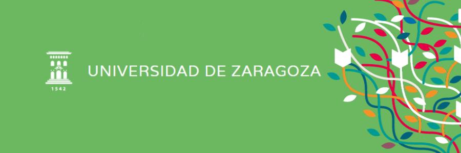 Convocatoria 2020 de la Universidad de Zaragoza