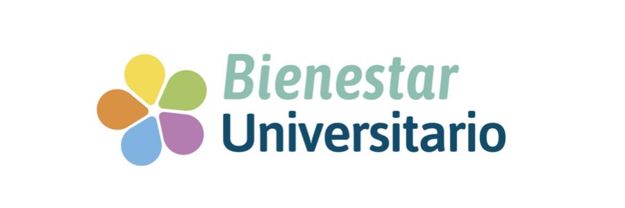 Período de solicitud de becas de Bienestar Universitario para renovación y primera vez cursando