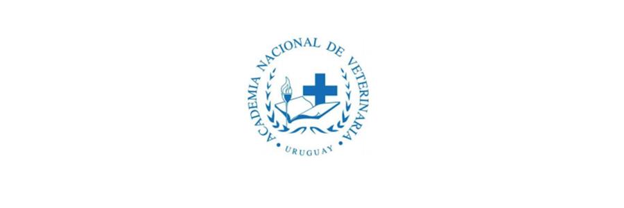 Llamado a Premios de la Academia Nacional de Veterinaria 2020