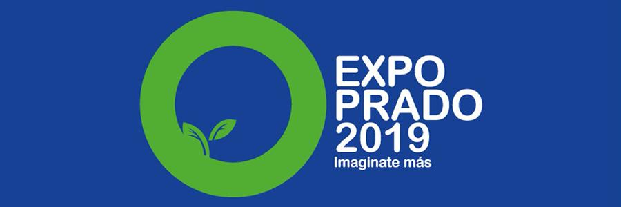 Convocatoria a estudiantes de la Udelar para realizar visitas guiadas en Expo Prado