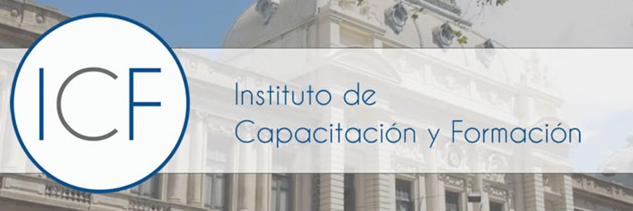 Cursos destinados a Funcionarios no docentes de la Udelar