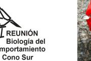 II Reunión de Biología del Comportamiento del Cono Sur