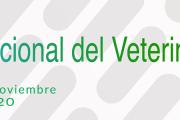Día Nacional del Veterinario/a