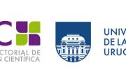 Llamado a Programa CSIC: Movilidad e Intercambios Académicos - MIA