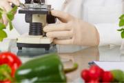 """Curso de Educación Permanente: """"Uso de saborizantes en la elaboración de alimentos"""""""