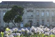 Comunicado N°5: Sobre Funcionamiento de la Facultad de Veterinaria desde el 28 de marzo al 13 de abril