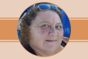 La Facultad de Veterinaria lamenta comunicar el fallecimiento de Iris Hernández