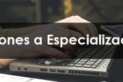 Inscripciones a la Especialización en Industria Cárnica (PEIC)