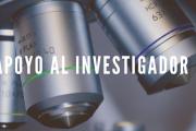 Nuevo servicio para investigadores sobre métricas de publicaciones
