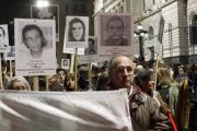 Udelar convoca a la Marcha del Silencio