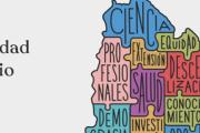 Propuesta de la Udelar al país 2020-2024: Plan estratégico de desarrollo
