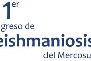 Primer Congreso de Leishmaniosis del Mercosur