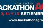 Hackathon Agro 2019