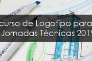 Se extiende el plazo del Concurso de Logotipo para las XI Jornadas Técnicas de FVET