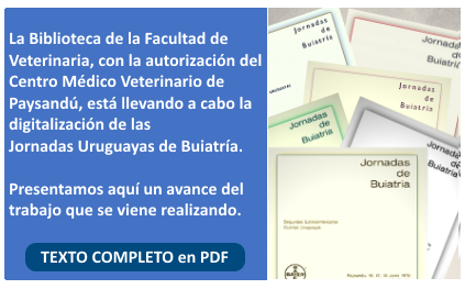 noticia jornadas