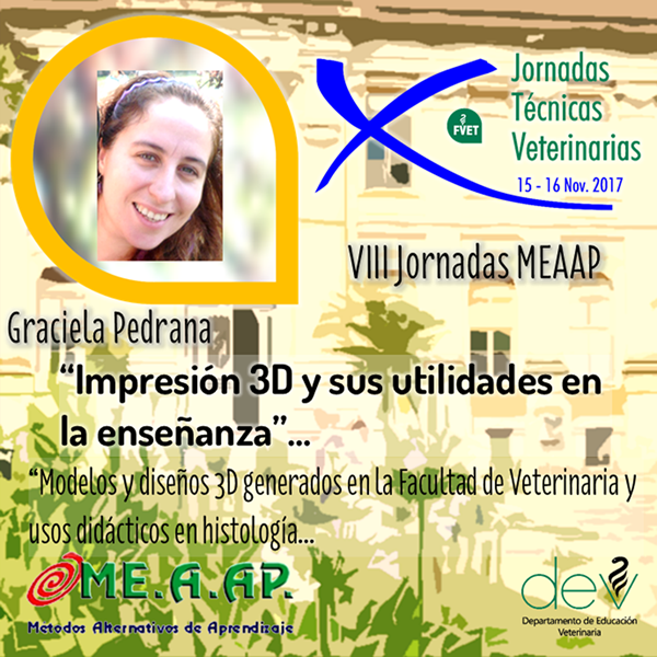 Placa Pedrana Graciela WEB